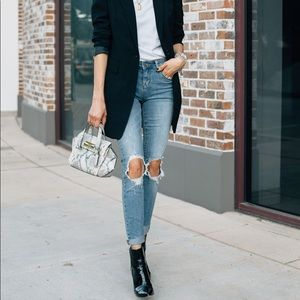 DSTLS skinny jeans